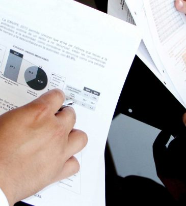 Business Analysis Courses