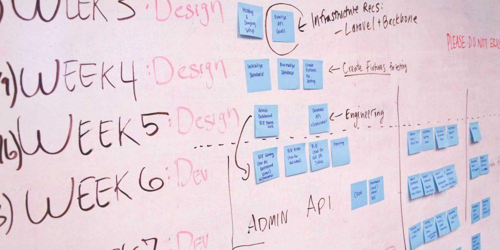 Project-Management-2